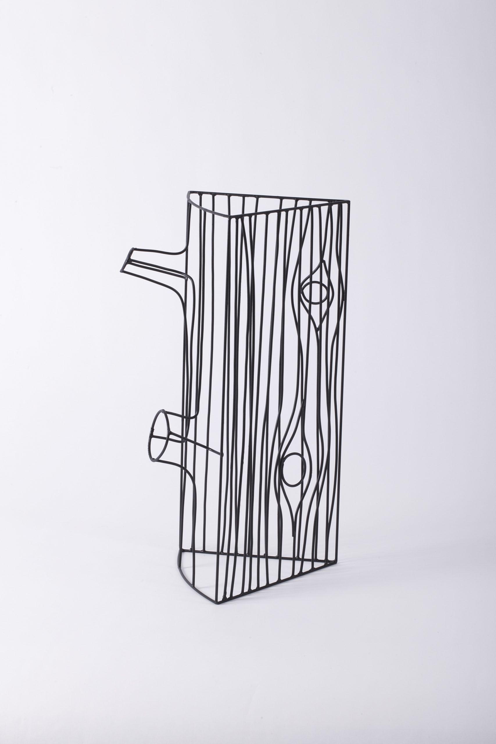emil-taschka-line-01