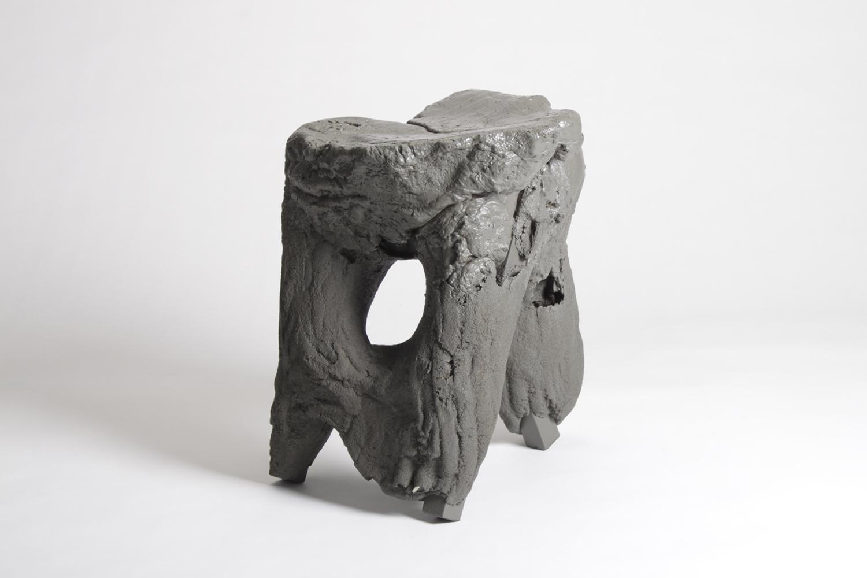 emil-taschka-negative-moulding-01