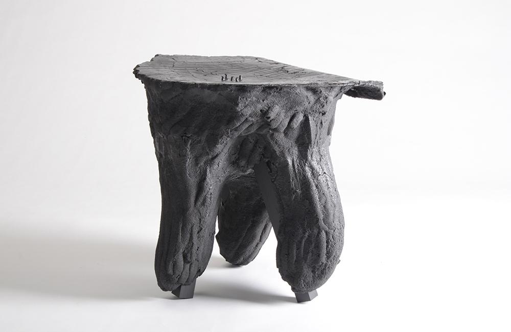 emil-taschka-negative-moulding-thumb