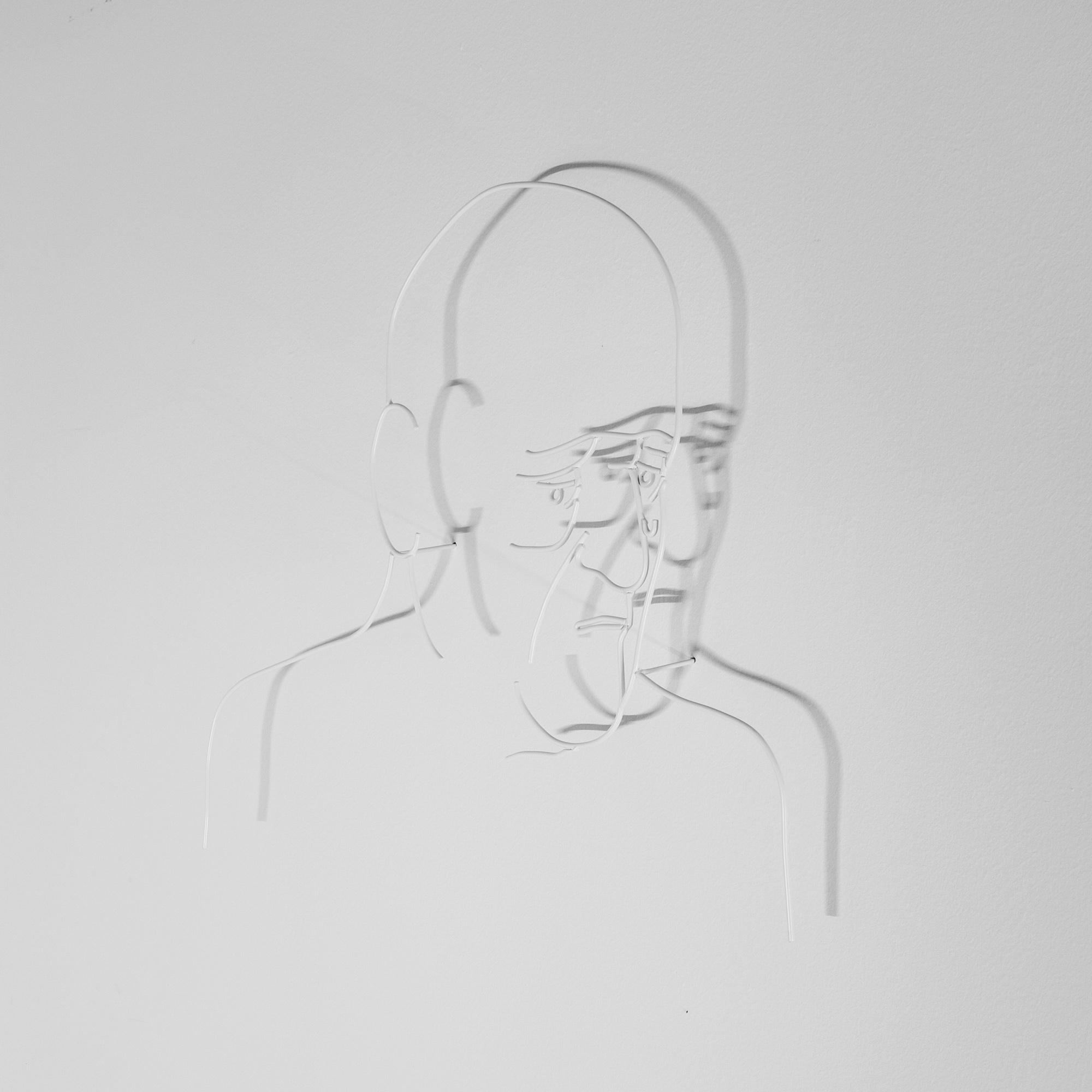emil-taschka-so-long-old-man-03