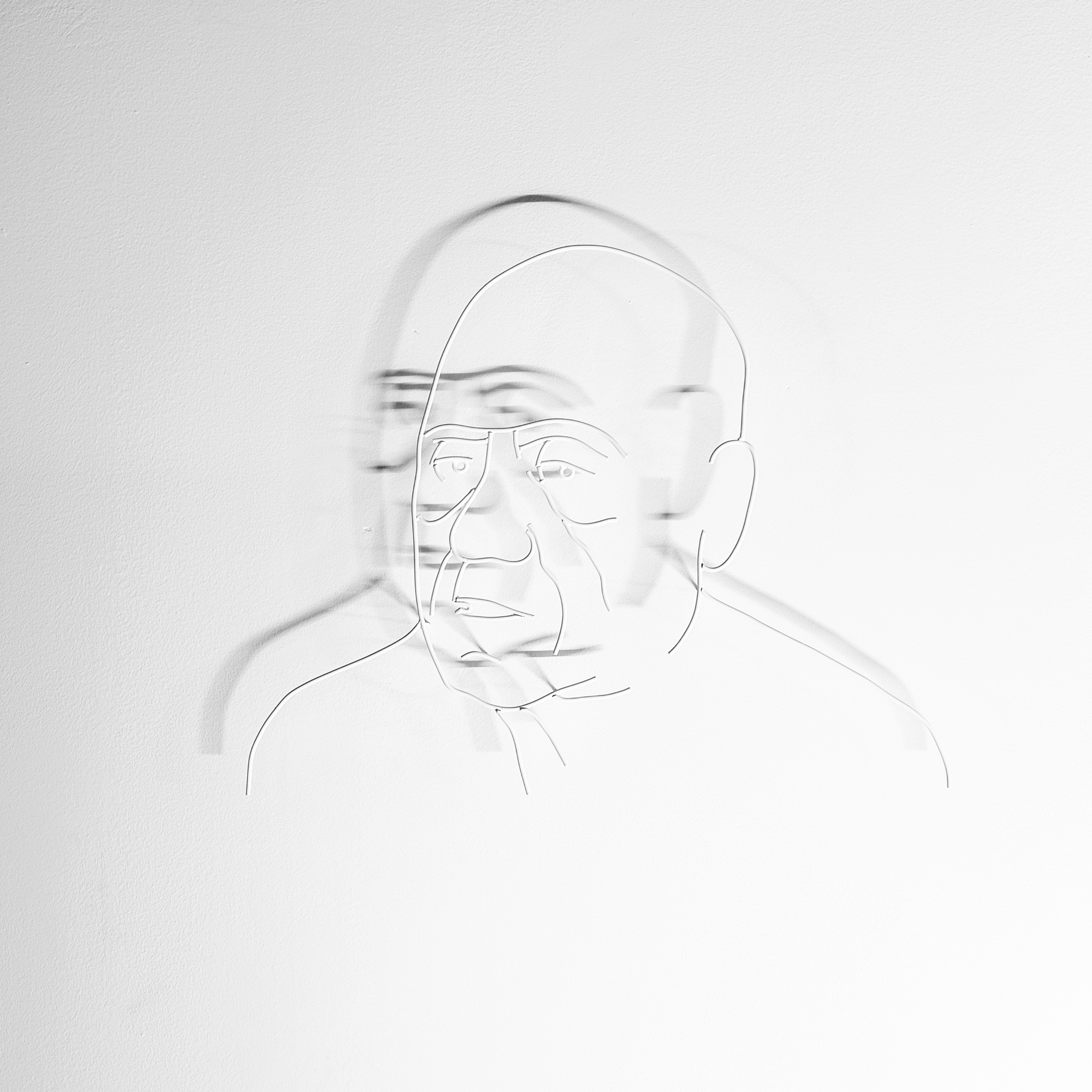 emil-taschka-so-long-old-man-04